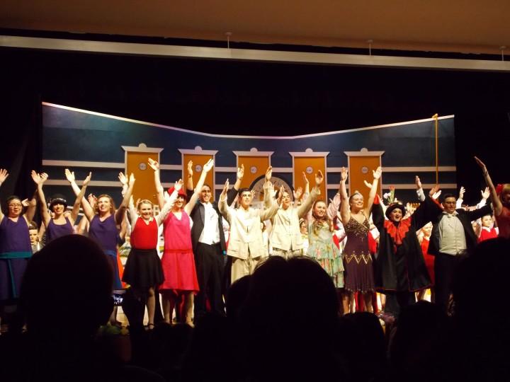 drama, play, stage, conti, estep