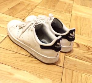 sneakers, adidas, stan smith, fashion