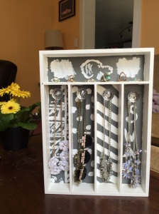 DIY, paint, fail, jewelry