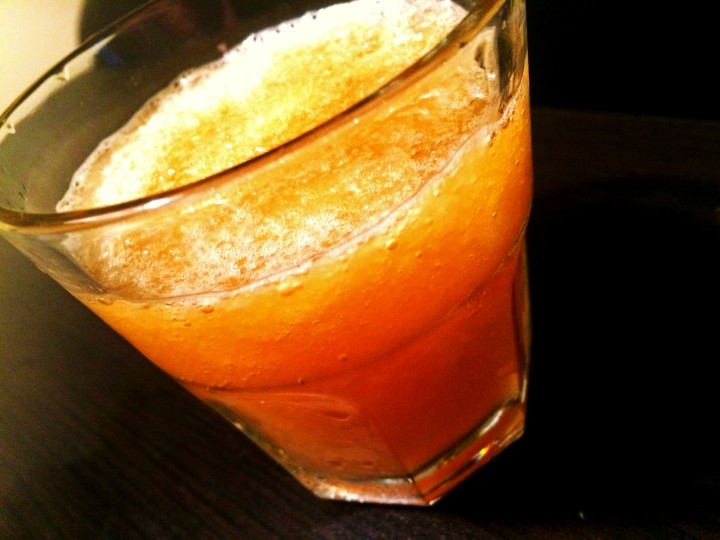 step-4-apple-cider-slushie-1