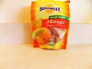 driedfruit