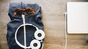 https://www.pexels.com/photo/backpack-bag-eyeglasses-eyewear-265683/