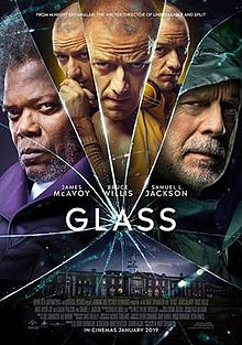 220px-Glass_official_theatrical_poster