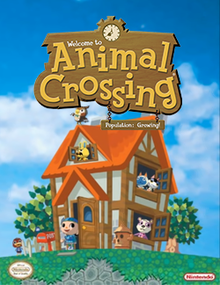 220px-Animal_Crossing_Coverart (1).png