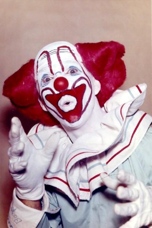 Bozo_The_Clown...Roger_Bowers_3.jpg