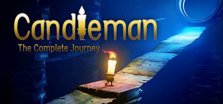 candleman (1).jpg