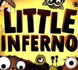 Little_inferno_title (1).jpg