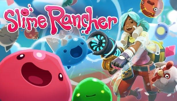 slime rancher (1).jpg