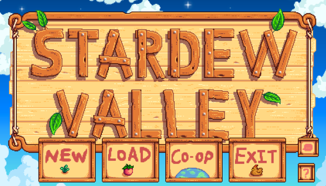 stardew.png