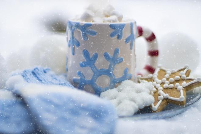 MaxPixel.net-Marshmallows-Hot-Chocolate-Blue-Cookies-Cocoa-Mug-1908022.jpg